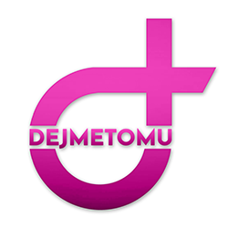 www.dejmetomu.cz