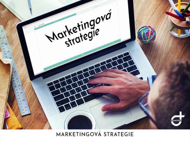 marketing, notebook