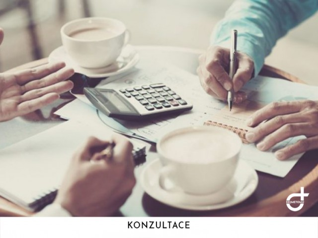 coffee, konzultace, online marketing, sociální sítě